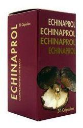 ITB Echinaprol 30 cápsulas
