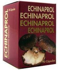ITB Echinaprol 90 cápsulas