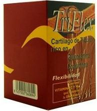 ITB Triflex 90 cápsulas