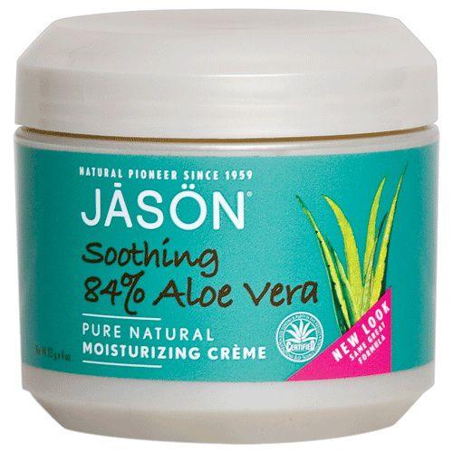 Jason Crema Aloe Vera 84% 113g