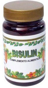 JellyBell Bisulin 400mg 45 cápsulas