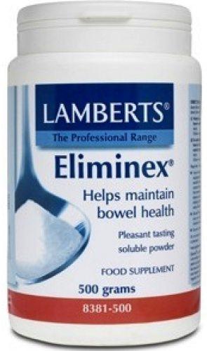 Lamberts Eliminex 500g