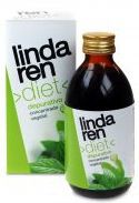 Lindaren Diet Depurativo Eco 250ml