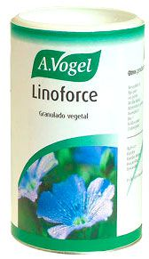 A. Vogel Linoforce 300g