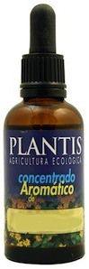 Plantis Extracto Salvia Ecológico 50ml