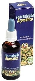 Maese Herbario Extracto Cola de Caballo 50ml