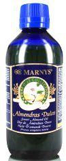 Marnys Aceite de Almendras Dulces 250ml