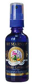 Marnys Aceite Piernas Cansadas 50ml