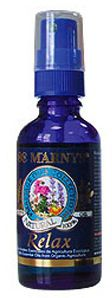Marnys Aceite Relax 50ml