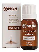 Mon Deconatur Verbena Aceite Esencial 12ml