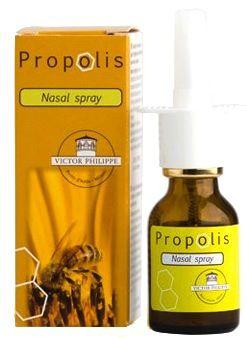 Naturlife Propolis Spray Nasal 20ml