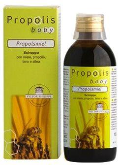 Naturlife Propolsmiel jarabe 150ml