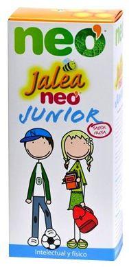 Neo Jalea Neo Junior 14 viales