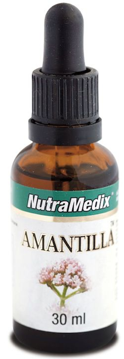 NutraMedix Amantilla 30ml