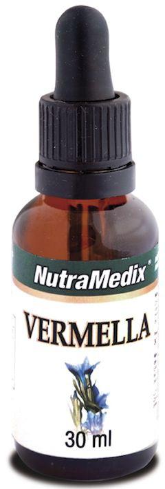 NutraMedix Vermella 30ml