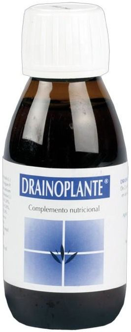 Phyterem Drainoplante 125ml