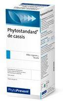 Pileje Phytostandard Casis 90ml
