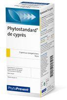 Pileje Phytostandard Ciprés 90ml
