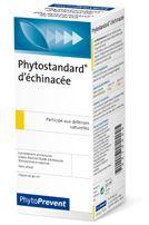 Pileje Phytostandard Echinacea 90ml