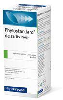 Pileje Phytostandard Rábano negro 90ml