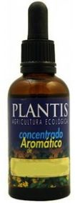 Plantis Extracto Hypericon 50ml