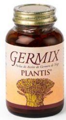 Plantis Germix 180 perlas