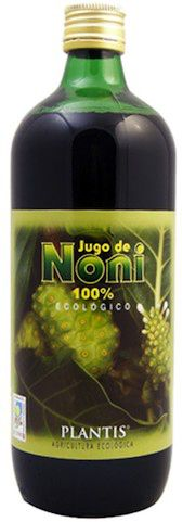 Plantis Noni Eco 1000ml