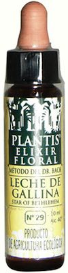 Plantis Star of Bethlehem 10ml