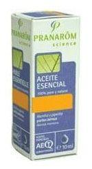 Pranarom Ajowan Aceite Esencial 10ml