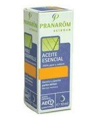 Pranarom Apio Aceite Esencial 10ml