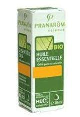 Pranarom Citronela de Java Aceite Esencial BIO 10ml