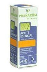 Pranarom Comino Aceite Esencial 5ml