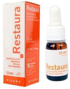 Dicana Restaura 15ml