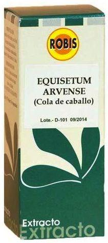 Robis Extracto Cola Caballo 50ml
