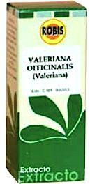 Robis Extracto Valeriana 50ml