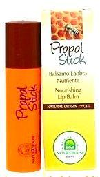 Sakai Propolstick stick labial 6ml