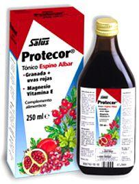 Salus Protecor 250ml