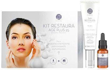 Segle Clinical Kit Restaura Age Plus