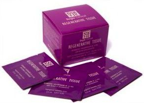 Segle Clinical Regenerative Tissue 15 sobres y gotas 15ml