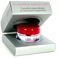 Shilart Crema Antioxidante Celular 50ml