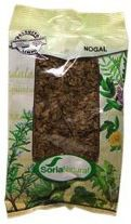 Soria Natural Nogal Bolsa 40g