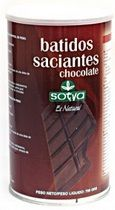 Sotya Batido Saciante Chocolate 700g