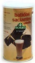 Sotya Batido Saciante Vainilla 700g