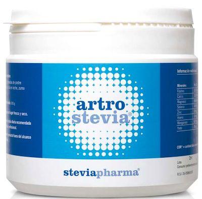 Steviapharma Artro Stevia bote 300g