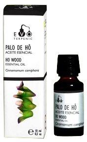 Terpenic EVO Palo de Ho Aceite Esencial 10ml