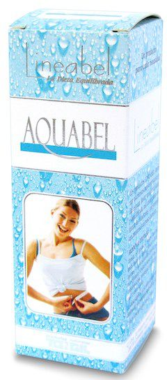 Tongil Aquabel 60ml