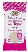 El Granero Integral 6 Tortas de Arroz con Yogur Bio