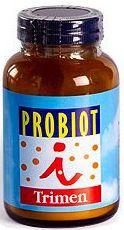 Trimen Probiot-I Infantil 50g
