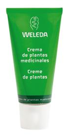 Weleda crema Skin Food - Plantas Medicinales 75ml