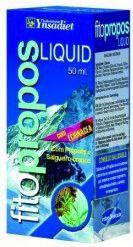 Ynsadiet Fitopropos Liquid con Echinacea 50ml